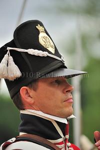 Napoleon 1er au Haras du Pin DSC_1138