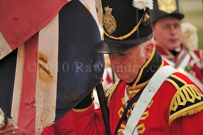 Napoleon 1er au Haras du Pin DSC_1129