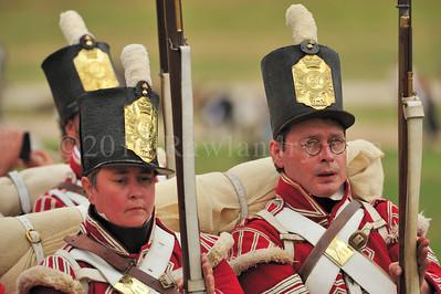 Napoleon 1er au Haras du Pin DSC_1133