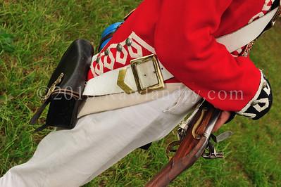 Napoleon 1er au Haras du Pin DSC_9873