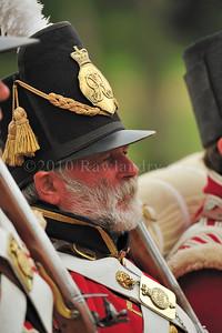 Napoleon 1er au Haras du Pin DSC_1135