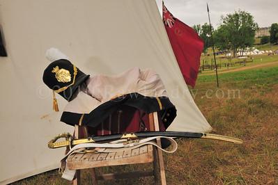 Napoleon 1er au Haras du Pin DSC_9891