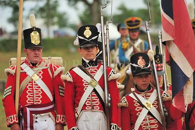 Napoleon 1er au Haras du Pin DSC_1124