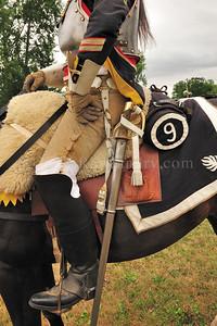 Napoleon 1er au Haras du Pin DSC_9783