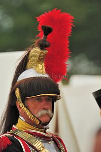 Napoleon 1er au Haras du Pin DSC_1118