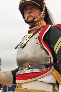 Napoleon 1er au Haras du Pin DSC_9797