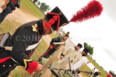 Napoleon 1er au Haras du Pin DSC_9737
