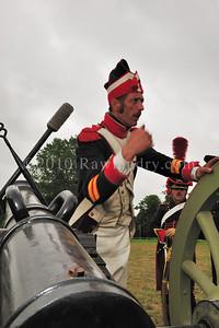 Napoleon 1er au Haras du Pin DSC_9929