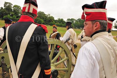 Napoleon 1er au Haras du Pin DSC_9716