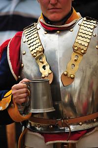 Napoleon 1er au Haras du Pin DSC_0628