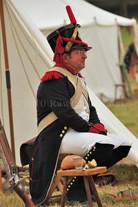 Napoleon 1er au Haras du Pin DSC_0698