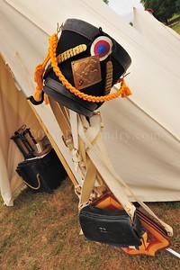 Napoleon 1er au Haras du Pin DSC_9650