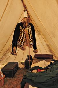 Napoleon 1er au Haras du Pin DSC_9632