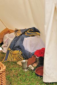 Napoleon 1er au Haras du Pin DSC_9659