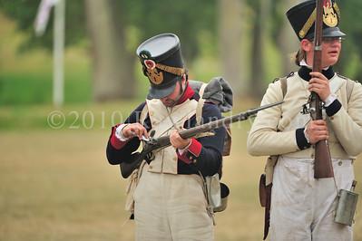 Napoleon 1er au Haras du Pin DSC_0879