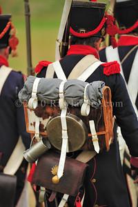 Napoleon 1er au Haras du Pin DSC_0984