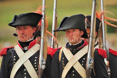 Napoleon 1er au Haras du Pin DSC_0815