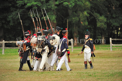 Napoleon 1er au Haras du Pin DSC_0762