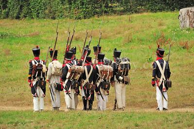Napoleon 1er au Haras du Pin DSC_1180