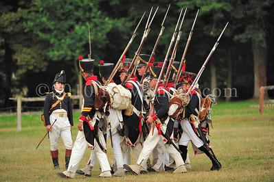 Napoleon 1er au Haras du Pin DSC_0758