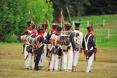 Napoleon 1er au Haras du Pin DSC_0771