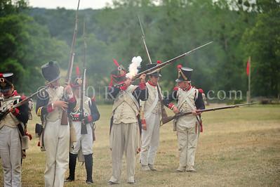 Napoleon 1er au Haras du Pin DSC_0868