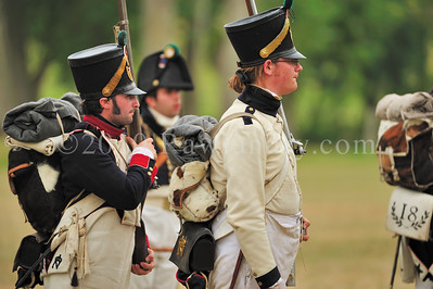 Napoleon 1er au Haras du Pin DSC_0882