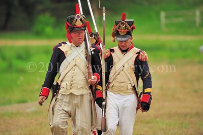 Napoleon 1er au Haras du Pin DSC_0969