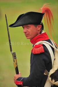 Napoleon 1er au Haras du Pin DSC_0647