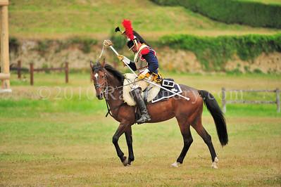 Napoleon 1er au Haras du Pin DSC_0548