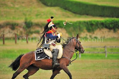 Napoleon 1er au Haras du Pin DSC_0551