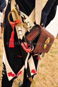 Napoleon 1er au Haras du Pin DSC_9841