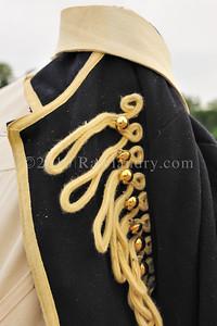 Napoleon 1er au Haras du Pin DSC_9631