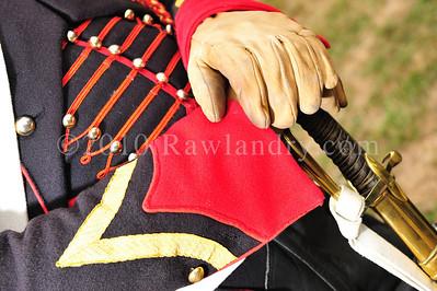 Napoleon 1er au Haras du Pin DSC_9925