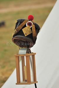 Napoleon 1er au Haras du Pin DSC_0695