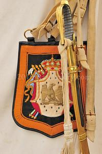 Napoleon 1er au Haras du Pin DSC_9647