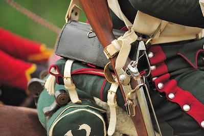 Napoleon 1er au Haras du Pin DSC_0221