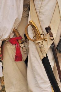 Napoleon 1er au Haras du Pin DSC_9621