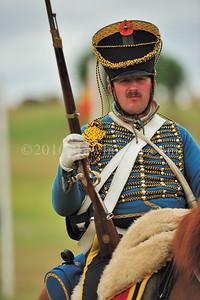 Napolean 1er au Haras du Pin DSC_0373