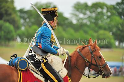 Napolean 1er au Haras du Pin DSC_0516