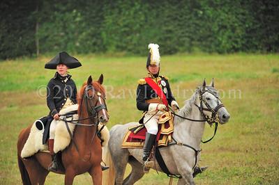 Napolean 1er au Haras du Pin DSC_0657