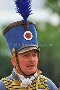 Napoleon 1er au Haras du Pin DSC_1161