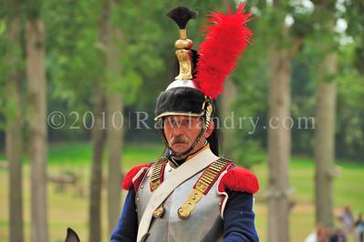 Napolean 1er au Haras du Pin DSC_1193