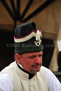 Napolean 1er au Haras du Pin DSC_0712