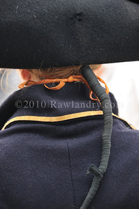 Napolean 1er au Haras du Pin DSC_0707