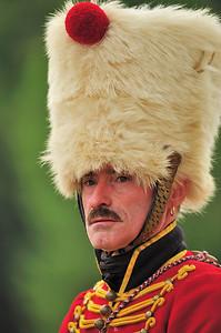 Napoleon 1er au Haras du Pin DSC_1008