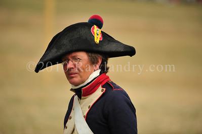 Napolean 1er au Haras du Pin DSC_1025