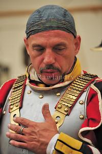 Napoleon 1er au Haras du Pin DSC_0633