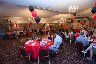 nhs_athletic awards banquet-1254