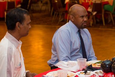 nhs_athletic awards banquet-1263